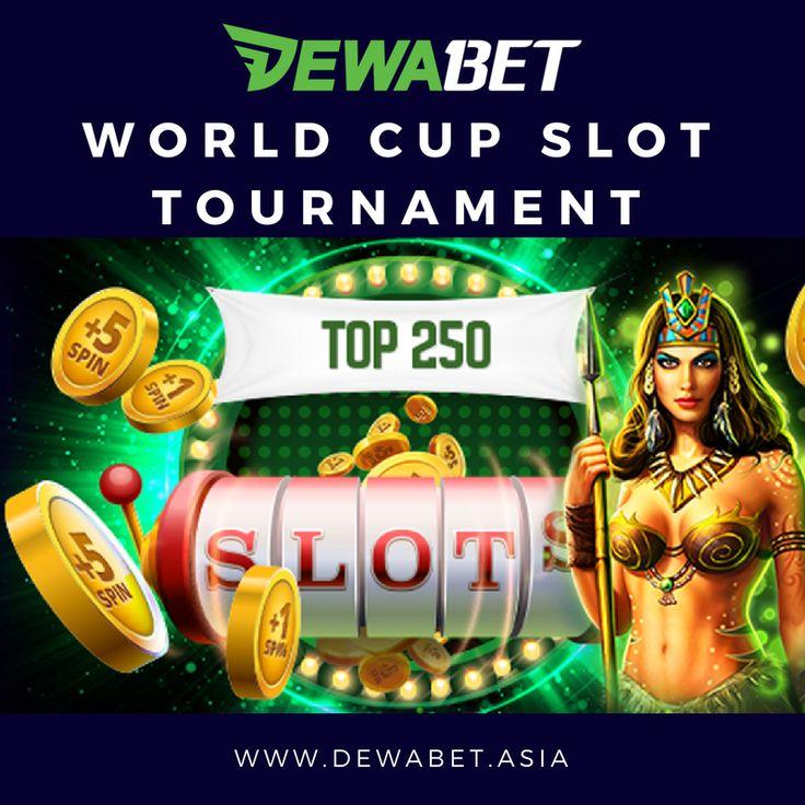 Dewabet Asia.Com