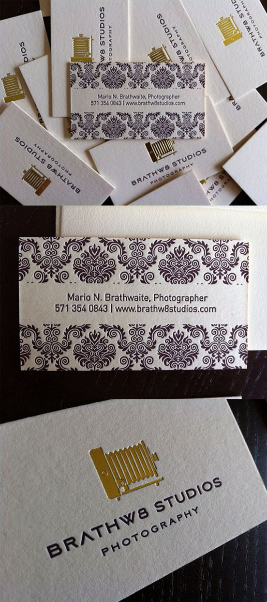 814 best Business Cards images on Pinterest   Business cards ...