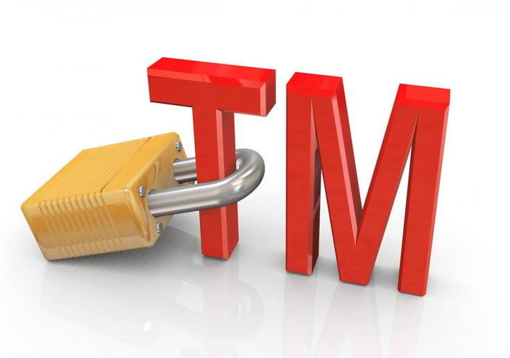 CORRECT USAGE OF TM, SM, R and C symbol-how and when to use tradmemark, service mark, (R) and (C) symbols