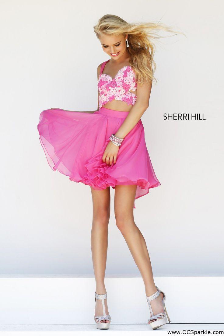 Mejores 103 imágenes de Shrt Drss en Pinterest | Vestidos bonitos ...
