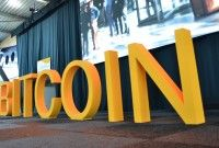 http://www.coindesk.com/bitcoin-foundation-4-million-spends-150000-each-month/