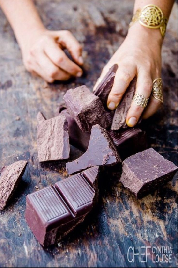 I make chocolate from scratch and in my online program called Celebrate your sweet tooth I show you the ins and outs of chocolate  #chefcynthialouise chefcynthialouise.com