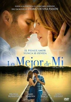 Lo mejor de Mi online latino 2014 - Drama romántico