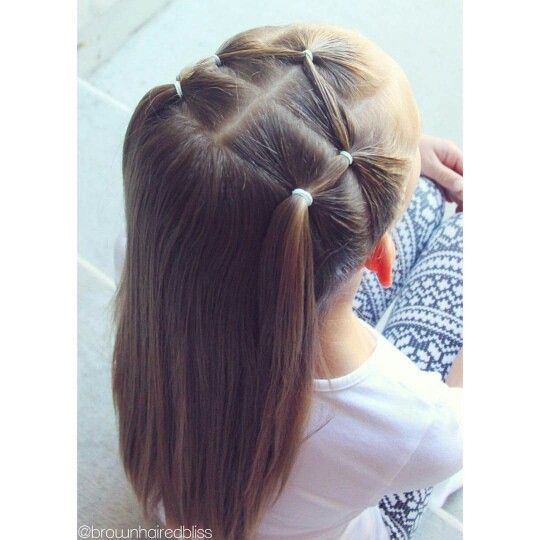toddler style hairstyles