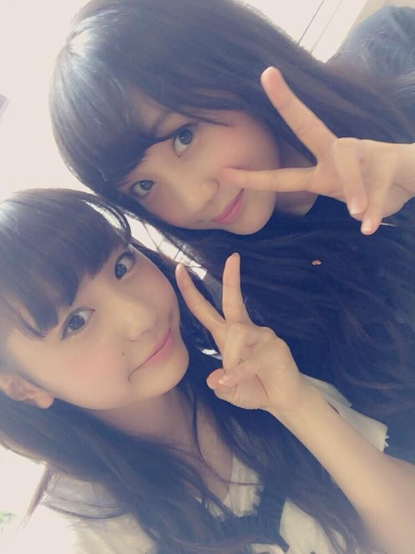 Shu and Mahiro | 薮下柊 on Twitter