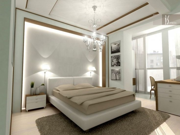Stylish Bedroom Decorating Ideas For Married Couples Bedroom Decorating Ideas For Married Couples Home Pleasant