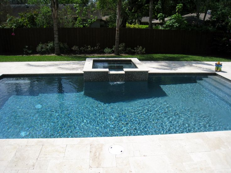 Img 0937 1 Pools Pinterest Rectangle Pool