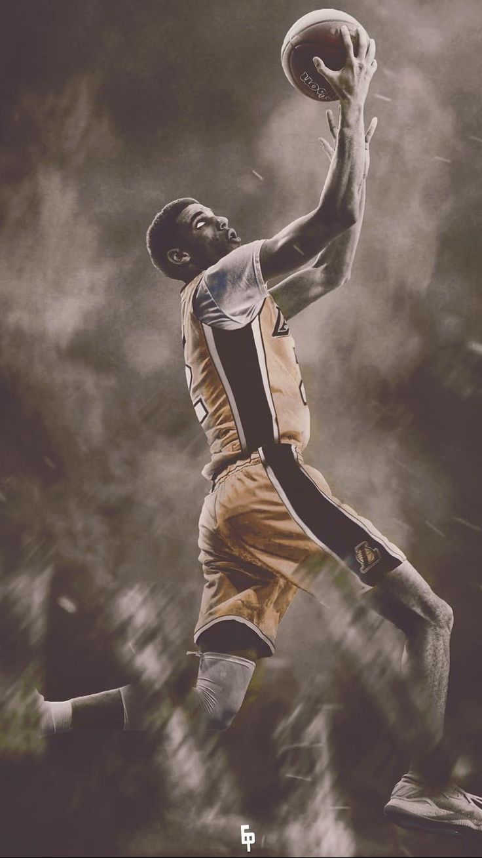 Lonzo ball iphone wallpapers nba players sports - Iphone 4 basketball wallpaper ...