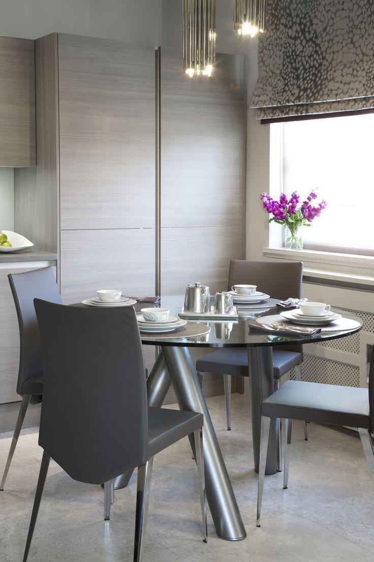 30 best holland park luxury apartment images on pinterest