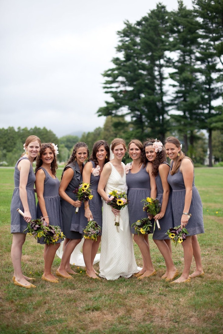 15 best Wedding ring idea images on Pinterest | Wedding ...