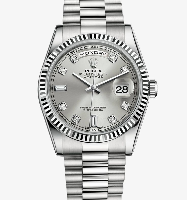 Rolex Day-Date Watch - Rolex Timeless Luxury Watches - womens designer watches on sale, womens big watches, where to buy womens watches