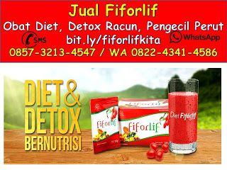 0857-3213-4547 fiforlif abe