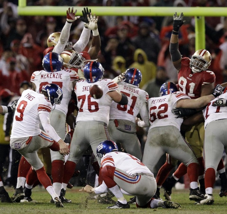 1000+ Images About NY GIANTS (GMEN) On Pinterest