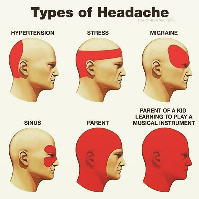 Getting prepared for my son's guitar lesson today... At least it's better than that time when he was learning the trumpet. Talk about a headache!!!