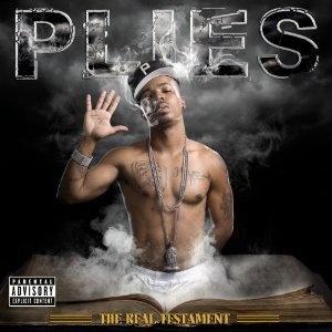 Amazon.com: Real Testament: Plies: Music