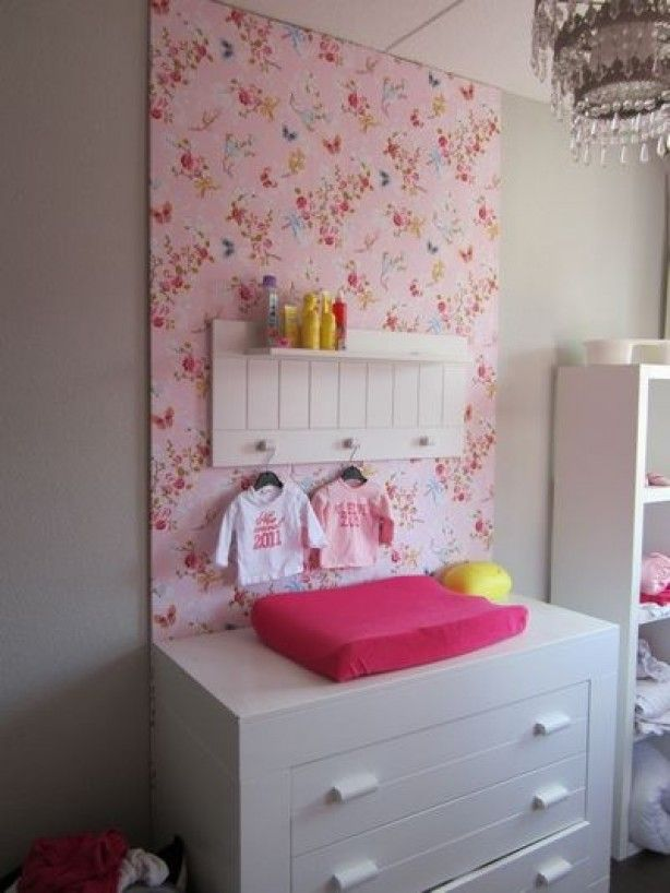Meer dan 1000 idee n over meisjes slaapkamer muren op pinterest girls bedroom schakelplaten - Cabine slaapkamer meisje ...