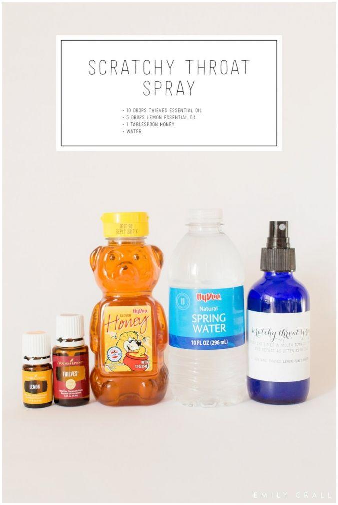 Scratchy Throat Spray_0331.jpg