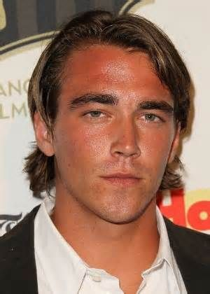 clark james gable girlfriend