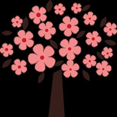 cute clip art: Hojas Enteras, Graphgan Ideas, Clip Art, Beautiful To, Art Flowers, Colorfull Prints, Craft Ideas, Crafty Ideas