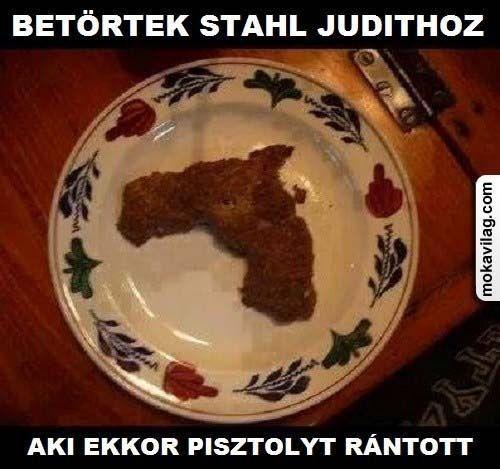 19 fájdalmas szóvicc magyaroknak! | CivilHír