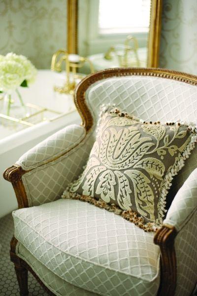 Текстиль Thibaut в Piterra. Коллекция «Residence» от Thibaut http://www.piterra.ru/textile/collections/residence/