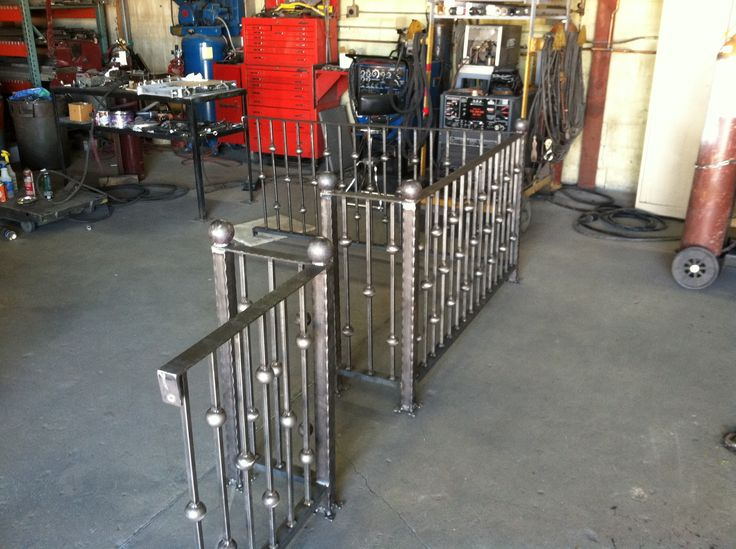 how to get certification 3 in welding from the work