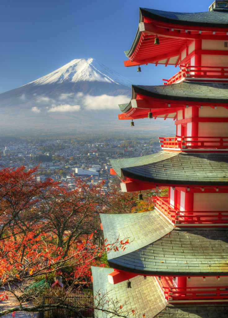 japan volcanic ash best 25 japan volcano ideas on pinterest mount fuji fuji