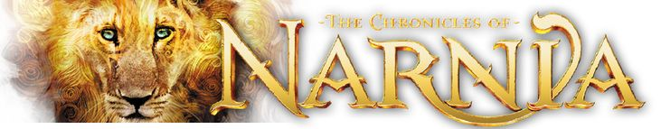 Free Printable Chronicles of Narnia Lesson Plans Unit. Lots here. We're getting ready to start the books.