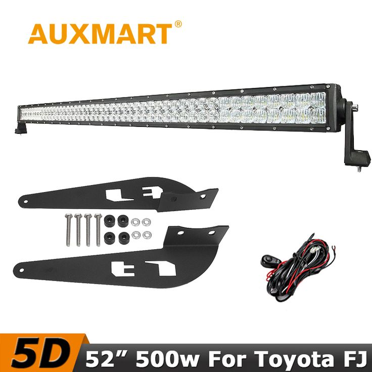 8cf4124da07a3ca45617045d8f511f5e led light bars brackets best 25 led light bar mounts ideas on pinterest led light bars cyclops light bar wiring harness kit at nearapp.co
