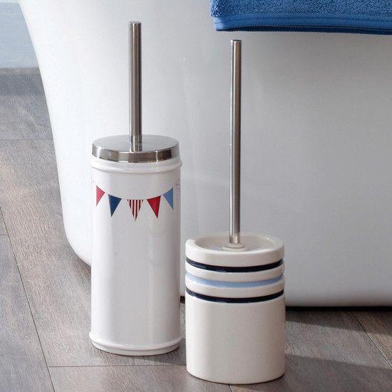 Simple Bathroom Storage Furniture  Mirrored Cabinets Amp Towel Storage