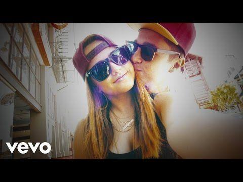 Becky G - Shower - YouTube