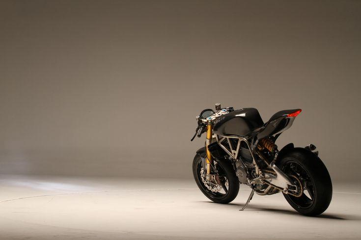 Ducati Monster 696 Price - https://plus.google.com/102920724677433103864/posts/QxBdmHsLTPd