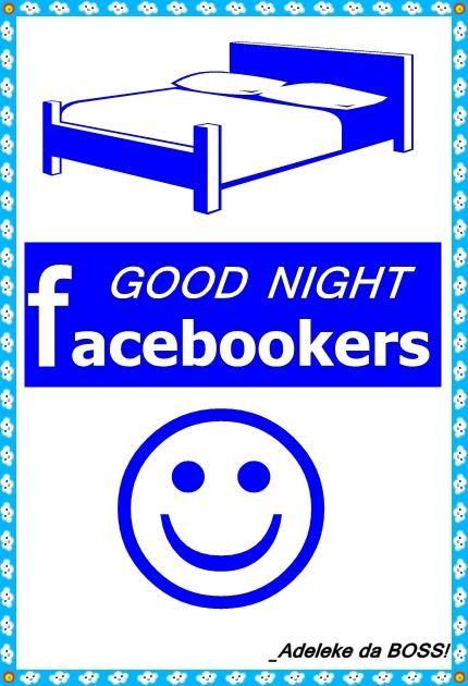 Facebook_good_night.jpg (430×630) | Greetings, Salutations ...