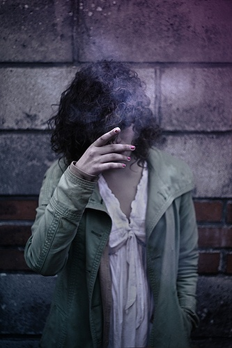 :)Photos, Flickr, Picturesque, Grunge, Do You, Bad, Watches, Photography, Misc