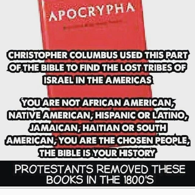 Christopher Columbus was a devil for sure. #HebrewIsraelites spreading TRUTH #ISRAELisBLACK ... Praise the MOST High AHAYAH ASHAR AHAYAH (I AM THAT I AM, exodus 3:13-15) and YASHAYA (Savior) CHRIST