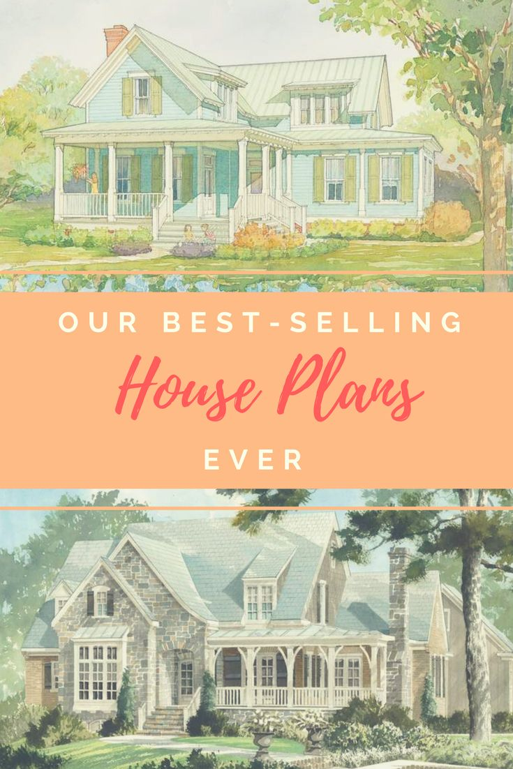 570 Best Southern Living House Plans Images On Pinterest