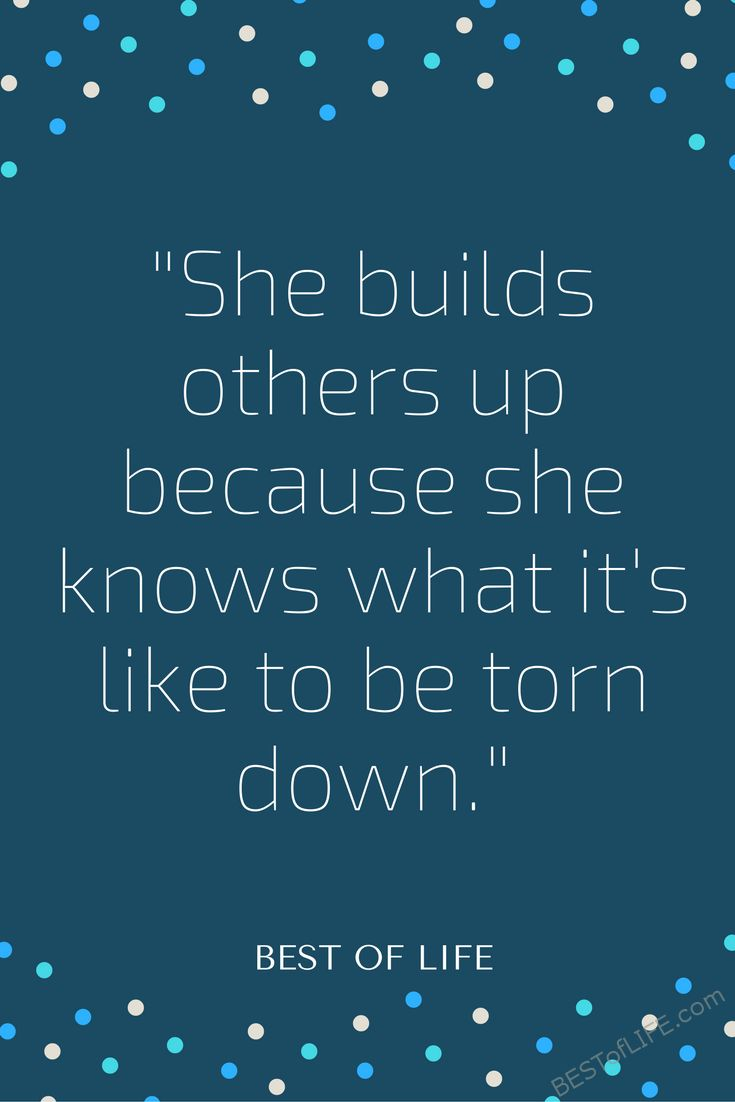 Best Uplifting Quotes for Women and Men - The Best of Life -