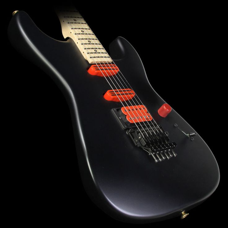 17 Best Images About Guitars On Pinterest: 17 Best Images About Charming Charvel Guitars On Pinterest