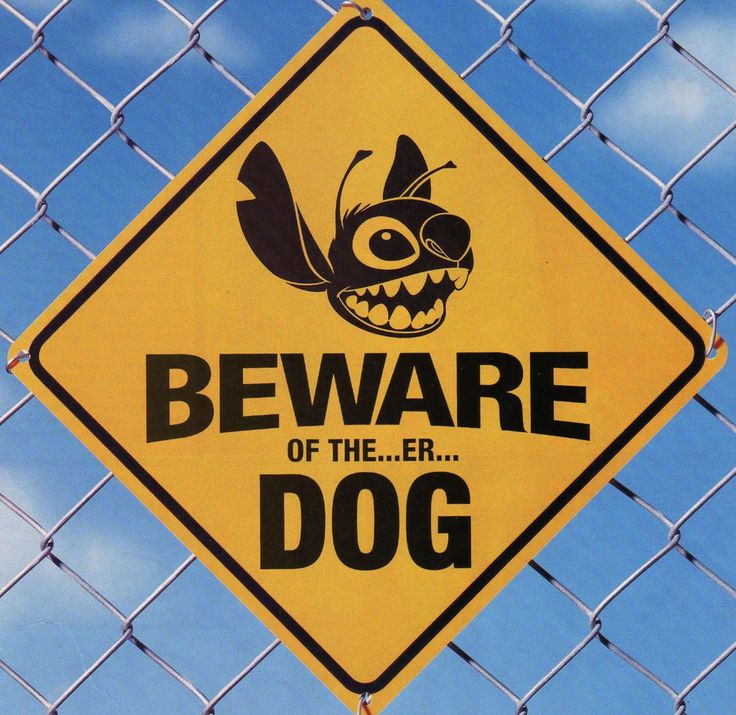 Best 25+ Beware Of Dog Ideas On Pinterest. Interior Design Hamptons Startup Credit Card. Oklahoma Divorce Attorney Clogged Toilet Bowl. John Mcnamara Attorney Pmp Certification Exam. Security Patrol Los Angeles Light Blue Camry. Vendor Managed Services Perfect 10 Oil Change. Massage Theropy School Louisville Ky Colleges. Ambush Pest Control Las Vegas. Armada Supply Chain Solutions