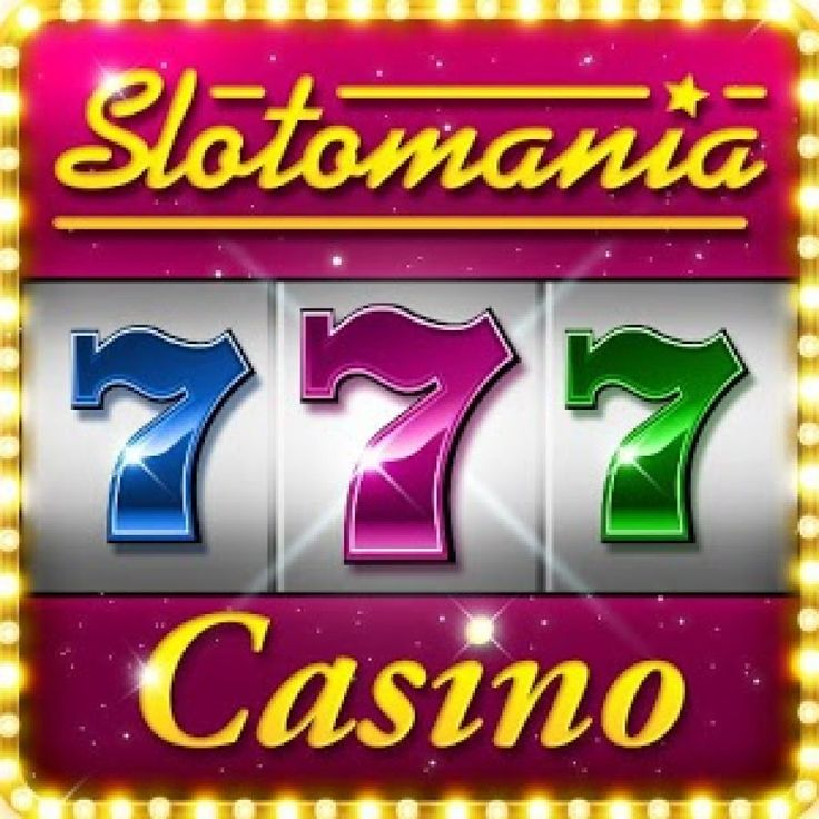 Topgame slots casino cheats grand casino coushatta inn