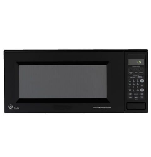 1000 Images About Kitchen Microwave On Pinterest Models