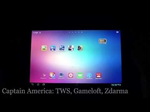 Pařba na víkend - tipy na Android hry 158 - Cut the Rope 2, Kapitán Amerika a pokračování úspěšné hry EPOCH - http://www.svetandroida.cz/parba-vikend-tipy-android-hry-158-cut-the-rope-2-kapitan-amerika-pokracovani-uspesne-hry-epoch-201404?utm_source=PN&utm_medium=Svet+Androida&utm_campaign=SNAP%2Bfrom%2BSv%C4%9Bt+Androida