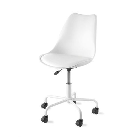 Montreal Office Chair