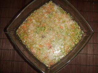 supa de legume cu varza (raw)