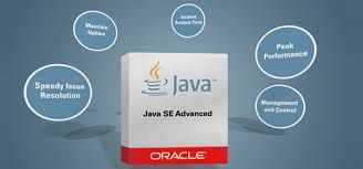 Exception handling in java An exception or exceptional event is a problem that arises during the execution of a program.. http://www.s4techno.com/blog/2016/07/12/exception-handling/