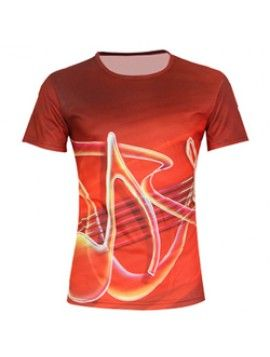 #sublimation #clothing #suppliers  @ALANIC