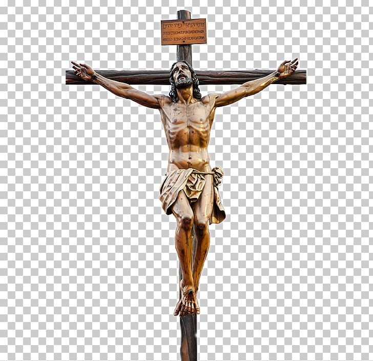 Crucifixion Of Jesus Christian Cross Crucifixion In The Arts Png Artifact Christ Christianity Classical S Crucifixion Of Jesus Crucifixion Christian Cross
