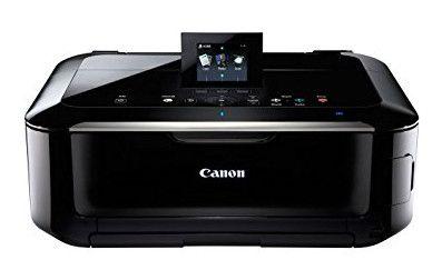 Canon PIXMA MG5340 Driver Download   Canon Driver Download