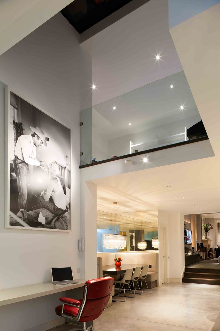 home office lighting design. home office lighting design by john cullen