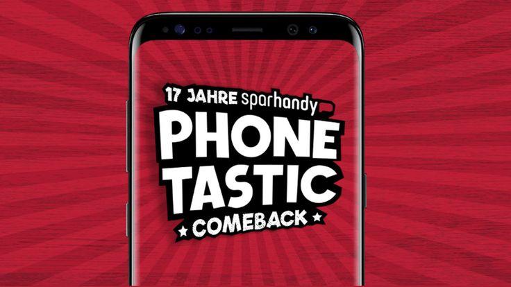 Neue Nachricht: Samsung Galaxy S8: Top-Handy zum Tiefpreis - http://ift.tt/2rdZrrf #news